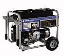 7000 Watt Generator/s