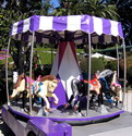 Merry-Go-Round /All Pony